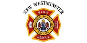 New Westminster Fire Department